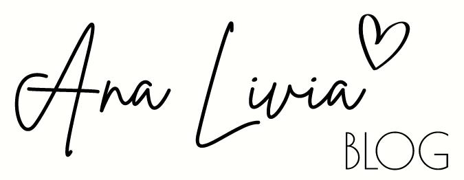 Ana Livia Zanata
